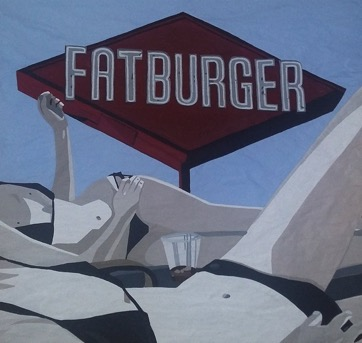 Fatburger-squarred