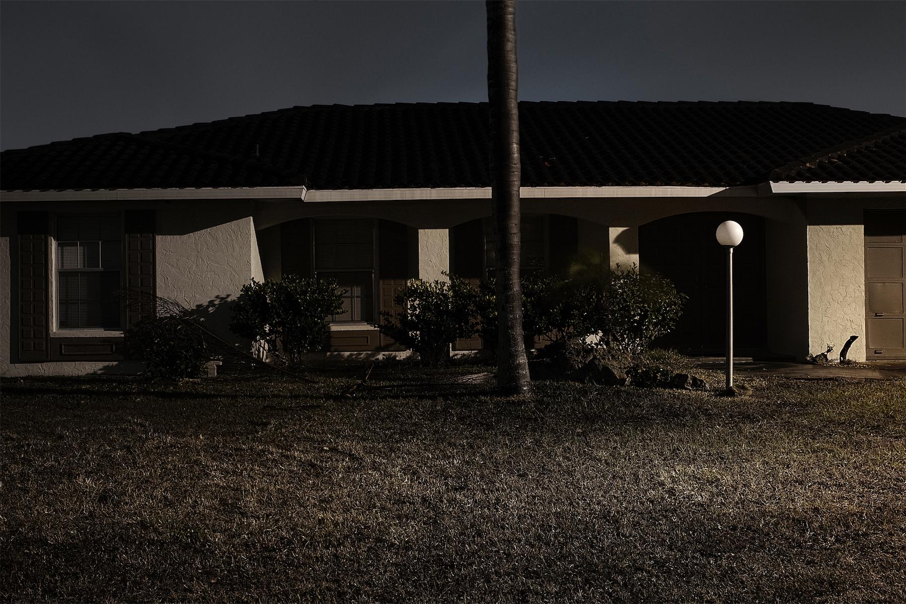 Sarasota, 2010
