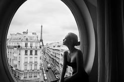Sylvia Galmot Loeil de la parisienne.jpg