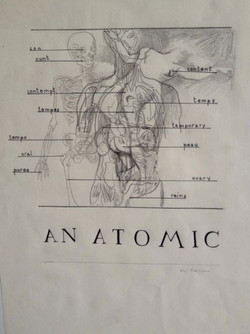 An atomic