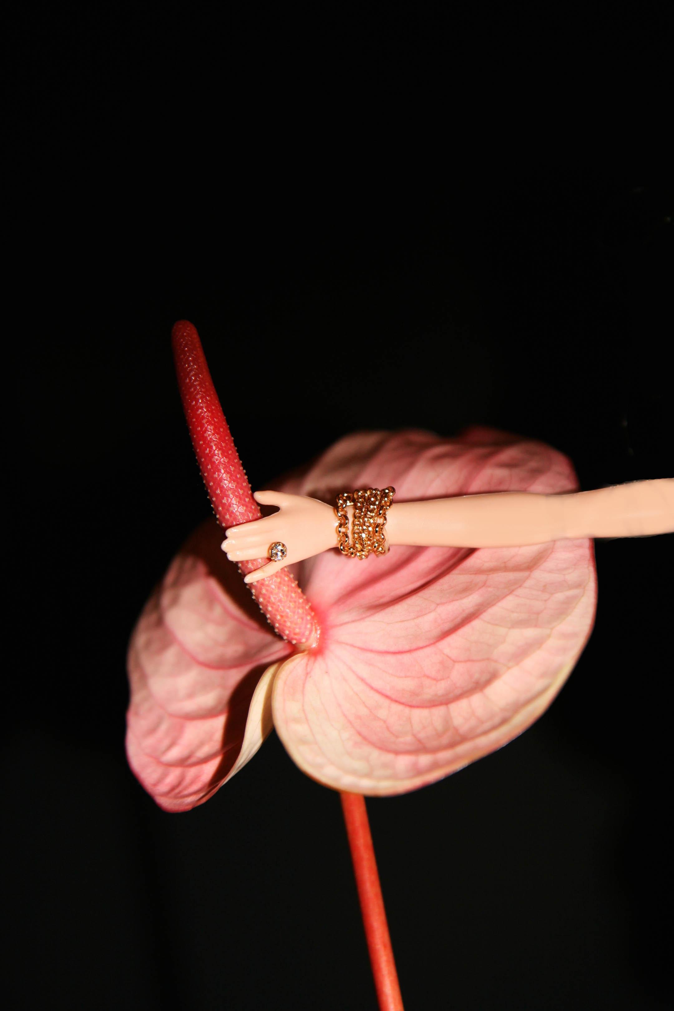 Ceci n'est pas une fleur