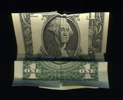 greed states