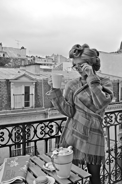 Sylvia Galmot Mathilda au balcon.jpg