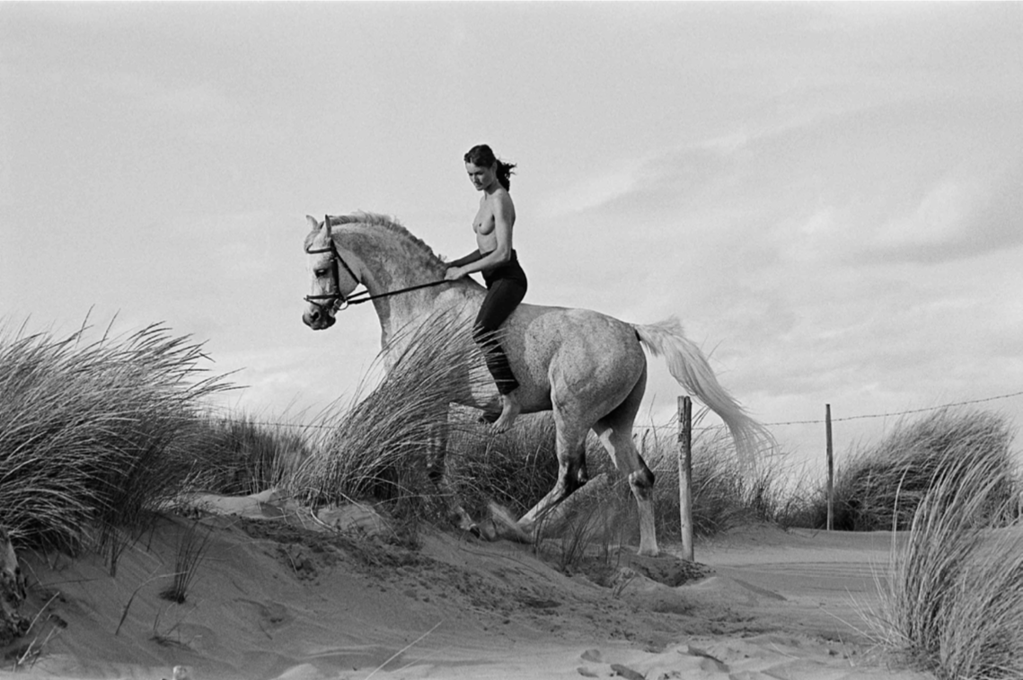 Sandrine Aigues-Morte