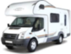 Sell my motorhome fast