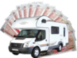 how to sell my motorhome fast?
