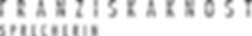 Logo_franziska_20190227.png