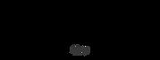 ECPC Logo_v2.png