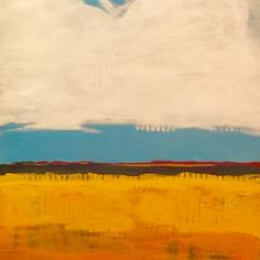 Open Landscape 2