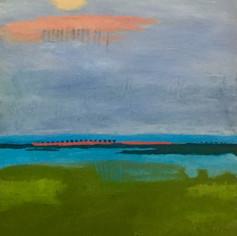 Open Landscape 1