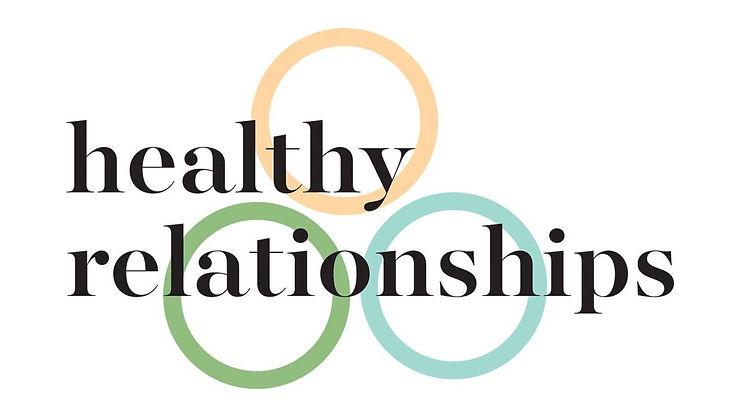 Healthyrelationships.jpg