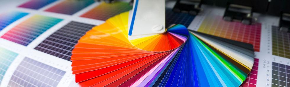 dijital-baski-pantone-rgb-renk-cesitleri