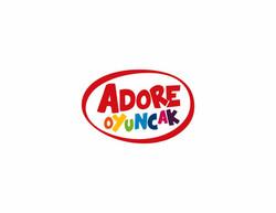 Adore Oyuncak