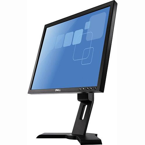 """Dell 22"""" G2210t"""
