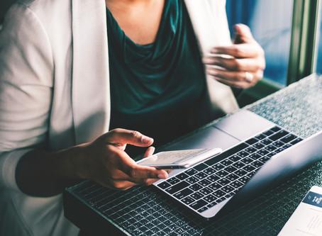Cinco dicas para quem está começando em Assessoria de Imprensa e RP