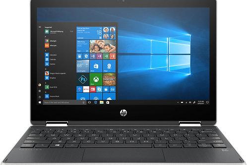 """HP Pavilion x360; 14t-dh200; 14.3""""; i10  3.6 GHz, Gen 10; Quad Core;"""