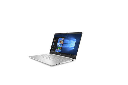 """HP Notebook 17-BY2075CL ; 17.3"""" Touch; 1.6GHz i5 Gen 10; Quad Core; SSD"""