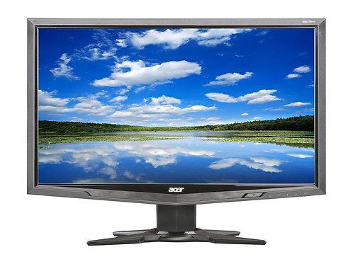 """Acer 21.5"""" G215H"""