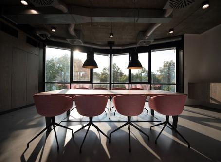 Estilos de liderança no ambiente corporativo