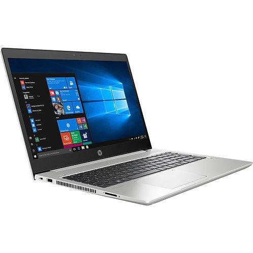"""HP Probook 450-G6 i7; 15.6""""; i7 Gen 8; 256GB; 8 GB; Quad Core; Win 10"""