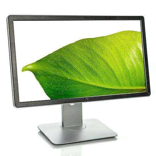 """Dell P2014Ht 20""""Monitor"""