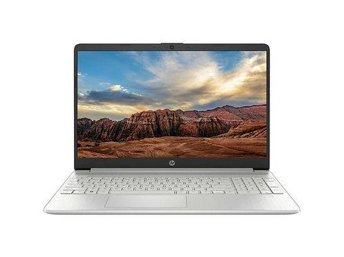 """HP Laptop Notebook 15-DY1031WM; 15.6""""; i3; Gen 10; 256 SSD; 8GB Mem; Windows 10"""