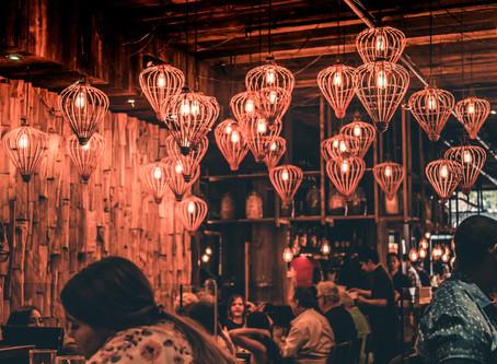 Cinco dicas de comunicação estratégica para restaurantes
