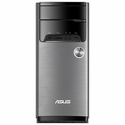 ASUS M32 ; i5 2.7GHz 6th Gen; Quad Core; 250 SSD; 8GB; Optical Drive; Win 10