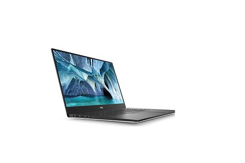 "Dell XPS 15 7590 ; 15""; 2.6 GHz; i7 Gen 9; 6 Cores; Nvidia;  SSD; Win 10"