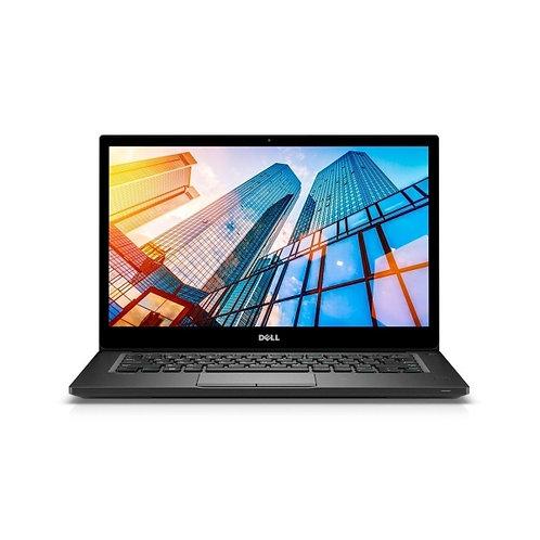 """Dell Latitude 5400;  14.3"""";  1.6GHz; i5 8th Gen; Quad Core; 256 SSD; 16GB Mem;"""