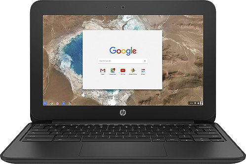 HP Chromebook  11a-nb0013dxp