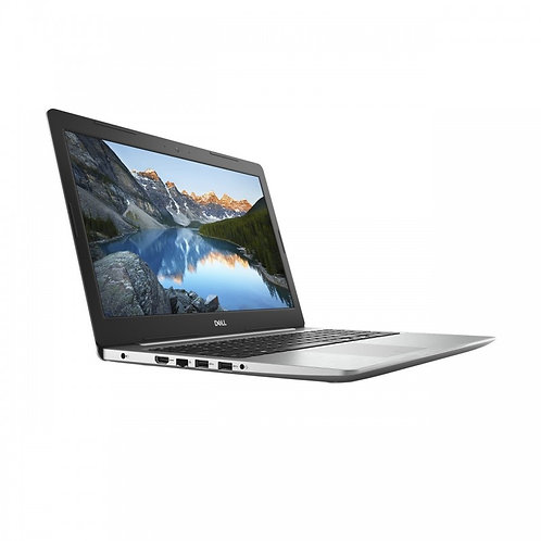 """Dell Insprion 15 .3"""" AMD A8, 2.2GHz, Quad Core, TouchScreen; Optical, 250GB SSD"""