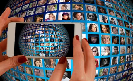 5 dicas de Relações Públicas para profissionais liberais utilizando mídias digitais