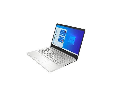 "HP 14 - FQ0061NR 14""; 2.3GHz, AMD 3020E; SSD; 8GB; Win 10"
