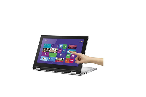 """Surface Pro 3; 12"""" Touch; 1.5GHz i3 Gen 4; SSD; Win 10 Tablet"""