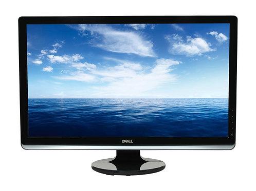 Dell ST2421LB Monitor