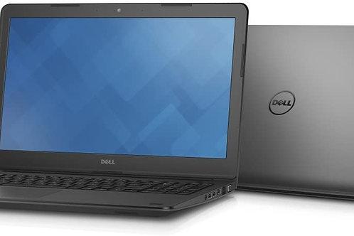 """Dell Latitude 3450; 14.3""""; I3 1.7 GHz; Gen 4; 250 SSD; 8GB; SSD Card Reader"""