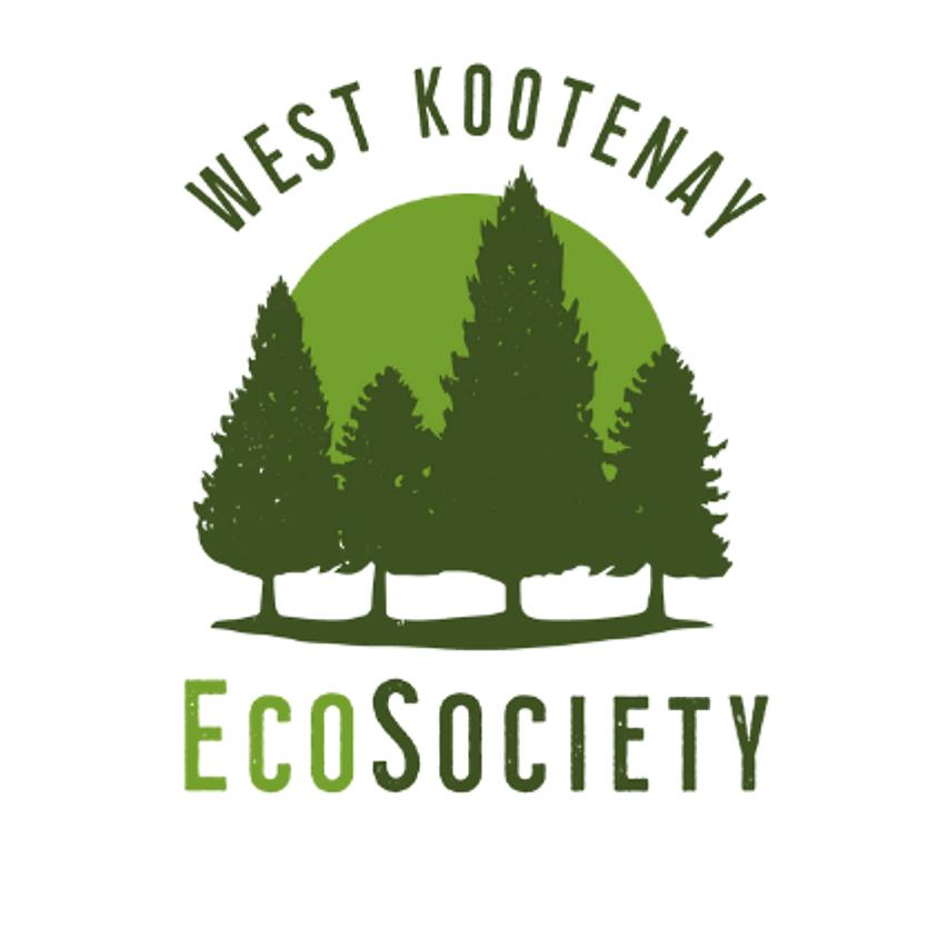 West Kootenay Eco Society Winter Craft Fair