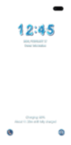 S10+UnderwaterFantasy_Info.png