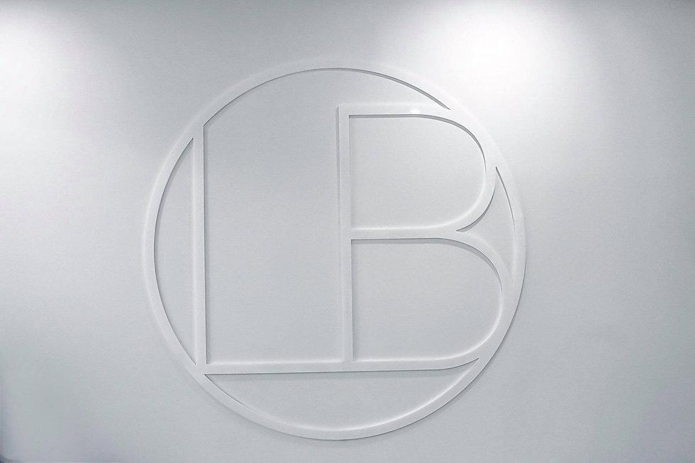LB SIGN WHITE.jpg