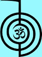 chokurei_wikimedia commons_edited_2_-.jpg