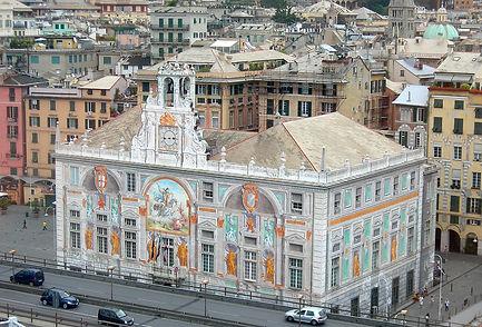 Palazzo_San_Giorgio_visto_dal_Bigo.jpg