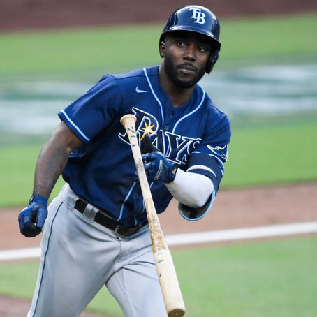 2021 AL East Division Preview: Tampa Bay Rays