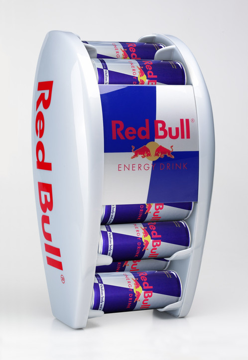 Red Bull display.jpg