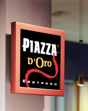 PDO belső világító 05.jpg