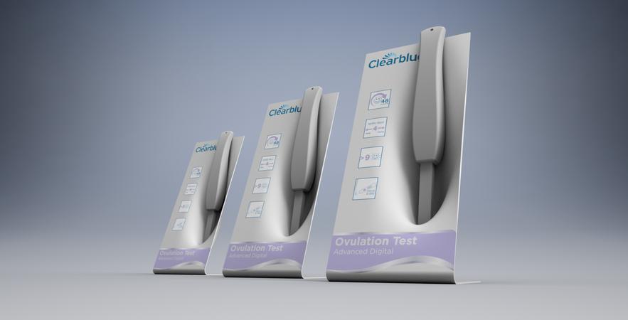 Clearblue_glorifier_223_17_glorifier_v2_