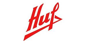 Huf-Logo.png