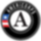 AmeriCorps_logo.svg.png