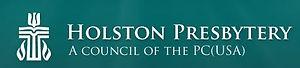 Holston Presbytery.JPG