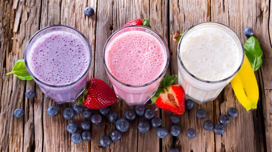 fruit-smoothies-today-tease-1-150805_f1b20de057704b0707570a6613e1f25a.today-inline-vid-featured-desk